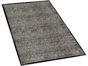 "Guardian Pro Top Anti-Fatigue Mat Gray 36"" x 60"" 74030530"