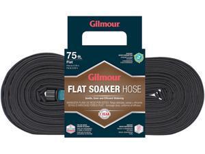 Gilmour 27075G Weeper/Soaker Hose