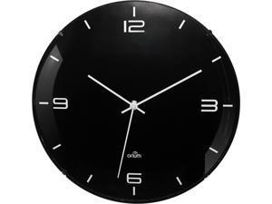 CEP Office Solutions Orium Eleganta Wall Clock - Analog - Quartz