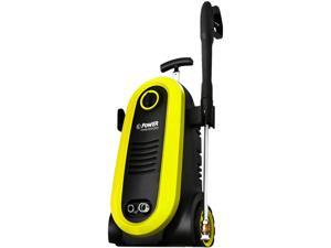 Bloom Power NG 2200PSI Electric Pressure Washer 1.76 GPM, 14.5Amp Motor High Tech Induction