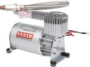 Viair Corporation 275C Compressor