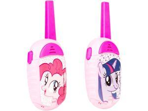 Sakar 16357 MY LITTLE PONY WALKIE TALKIE