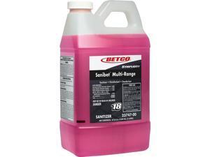 Betco Sanitizer, 2L