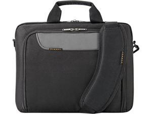 Advance Notebook Briefcase - 14.1in