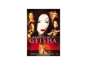 Memoirs of a Geisha Zhang Ziyi, Ken Watanabe, Michelle Yeoh, Youki Kudoh, Koji yakusho, Karl Yune, Cary-Hiroyuki Tagawa