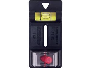 Johnson Level & Tool 160 Stud Finder Plus