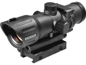 Barska AC10984 1x30 IR Electro Sight Scope