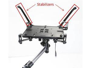Mobotron Screen Stabilizers (2pcs)