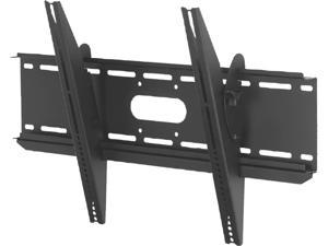 "ViewSonic WMK-014 Wall Mount Kiit for 46"" to 65"" Large Formal Displays"
