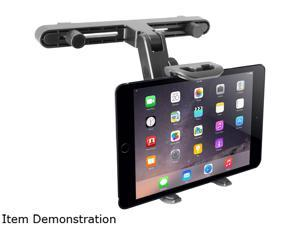 Macally Vehicle Mount for Smartphone, Tablet PC, e-book Reader