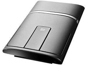 Lenovo Mouse 888015450 Ideapad Dual Mode Wireless Touch Mouse N700 Black Rtl