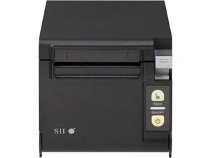 Zebra KR403 Direct Thermal Printer - Monochrome - Desktop - Receipt Print -  Newegg com