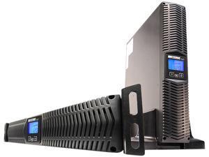 MINUTEMAN UPS E1500RT2U 1500VA/1200 WATTS LINE-INTERACTIVE UPS