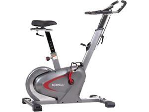 Body Flex Sports - BCY6000 - Indoor Upright Cycle Trainer