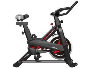 Bicycle Bike Fitness Gym Exercise Stationary Bike Aerobics Family Indoor