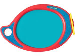 "Boogie Board PL0310002 Play n' Trace for Kids Ages 3+, 15.08"" x 11.26"" x 1.19"""