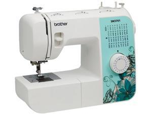 Brother 37-Stitch Sewing Machine SM3701