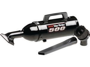 Metro VM4B500 Vac N Go 500 Watt Hi Performance Hand Vac