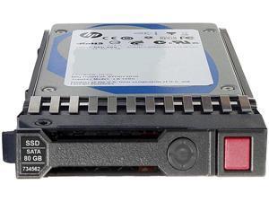 960GB SATA MU SFF SC DS SSD