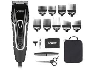 Conair Barbershop Series Ultimate Grip Clipper