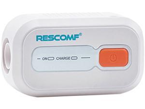 Akaso CPAP BPAP Cleaner Ozone Sterilizer Disinfector Sanitizer Sleep Apnea Snoring US