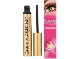 GrandeLash MD Enhancing Eye Lash Serum