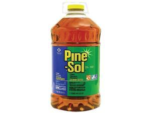 Pine-Sol 60 Oz Clea Commercial Solu