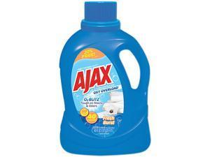 Ajax Detergent,Ajax,Stain Gone AJAXX41