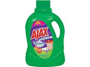 Ajax? Detergent,Ajax,60oz AJAXX36