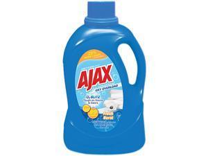 Ajax Detergent,Ajax,Oxy,134oz AJAXX42