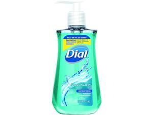 Dial Spring Water AntiBact Hand Soap