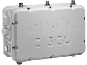 Cisco AIR-CAP1552E-A-K9 Aironet 1552E IEEE 802.11n 300 Mbit/s Wireless Access Point