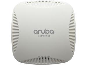 Aruba Instant IAP-207 (US) 802.11n/ac 2x2:2 Dual Radio Integrated Antenna AP