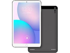Tablets 10.1 InchTen Core 2G+32G WiFi Tablets PC Dual SIM Dual Camera Belakang  IPS Bluetooth 4G WiFi Game Tablets