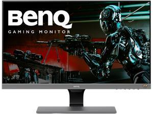 """BenQ EW277HDR 27"""" Full HD 1920 x 1080 60Hz 2x HDMI VGA HDR10 Compatible Built-in Speakers LED Backlit LCD Monitor"""
