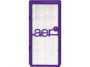 Bionaire aer1 True HEPA Replacement Filter with Allergy Plus