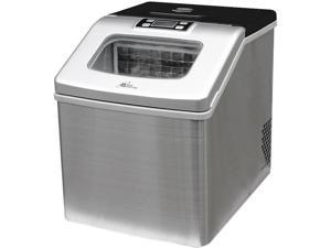 Royal Sovereign High Density Cubed Ice Maker (Plumb-in)