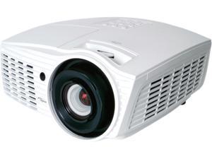 Optoma  HD161X  1920 x 1080  2000 Lumens  DLP  Projectors40,000:1 (full on/full off)