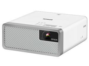 Epson PowerLite W70 Mini Laser Projector 2000 lumens, V11HA20020