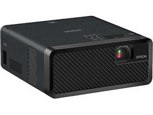 Epson PowerLite W75 Mini Laser Projector 2000 lumens, V11HA20120