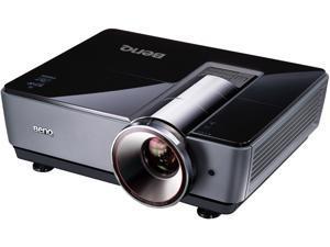BenQ SX914 6000 ANSI Lumens XGA Projector