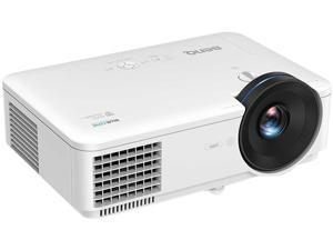 BenQ LH720 1080P Conference Room Laser Projector