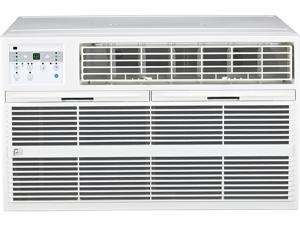 Perfect Aire 3PATW14002 230V 14,000 BTU Through-the-Wall Air Conditioner with Follow Me Remote