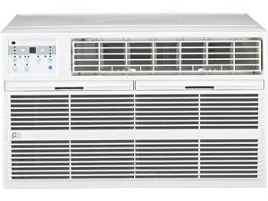 Perfect Aire 3PATWH10002 10,000 BTU Through the Wall Heat/Cool Air Conditioner with Remote Control