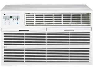 Perfect Aire 3PATWH14002 14,000 BTU Through the Wall Heat/Cool Air Conditioner with Remote Control