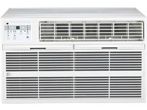 Perfect Aire 12,000 BTU Through the Wall Heat / Cool Air Conditioner with Remote Control 3PATWH12002