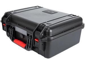 PGYTECH Safety Carrying Case for DJI Mavic 2 & Smart Controller #P-15D-009