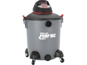ShopVac 14-Gallon 6.0HP Wet Dry Vacuum (Model:5822400)