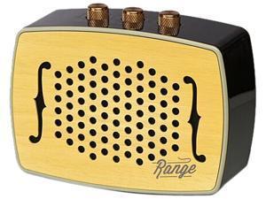BEM Wireless HL2515A Range Strumdriftwood