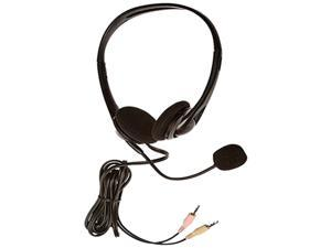 Nuance Communications 29-K61A-33011 Dragon 13.0 Headset - Windows 7, 8 & 8.1